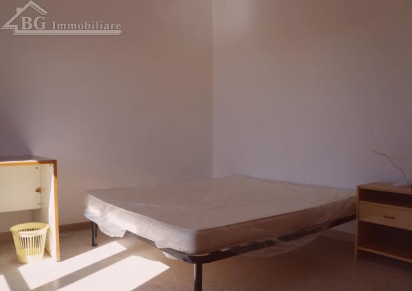Appartamento in affitto a Perugia, Elce, 105 mq - Foto 9