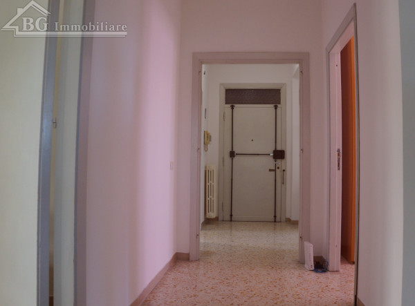Appartamento in affitto a Perugia, Elce, 105 mq - Foto 5
