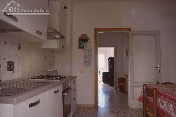 Appartamento in affitto a Perugia, Elce, 105 mq - Foto 13