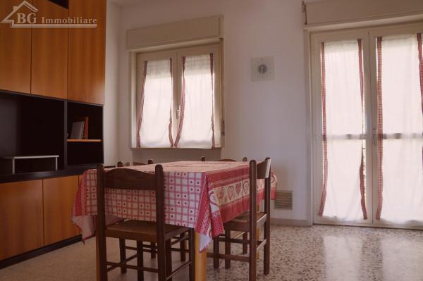 Appartamento in affitto a Perugia, Elce, 105 mq - Foto 15