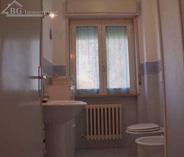 Appartamento in affitto a Perugia, Elce, 105 mq - Foto 8
