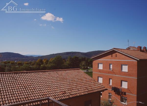 Appartamento in affitto a Perugia, Elce, 105 mq - Foto 3