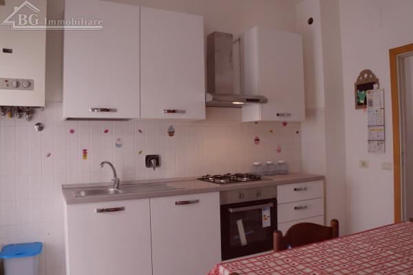 Appartamento in affitto a Perugia, Elce, 105 mq - Foto 14