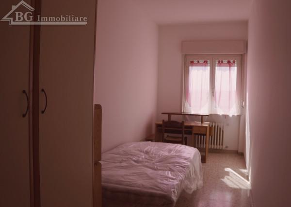 Appartamento in affitto a Perugia, Elce, 105 mq - Foto 10