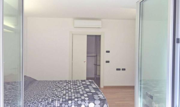 Appartamento in affitto a Milano, V Giornate, Arredato, 71 mq - Foto 3