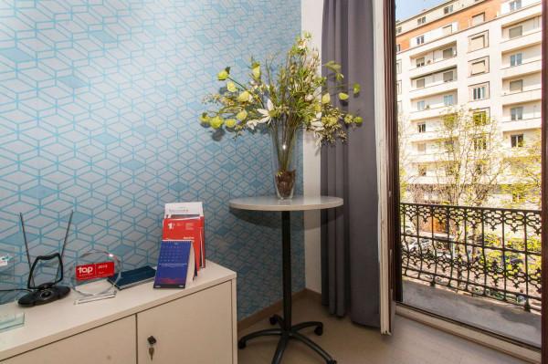 Ufficio in affitto a Torino, 200 mq - Foto 15