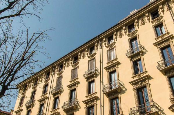Ufficio in affitto a Torino, 200 mq - Foto 10