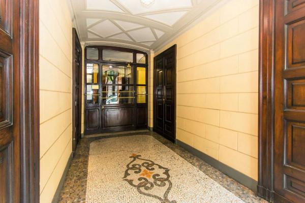 Appartamento in vendita a Torino, 130 mq - Foto 3