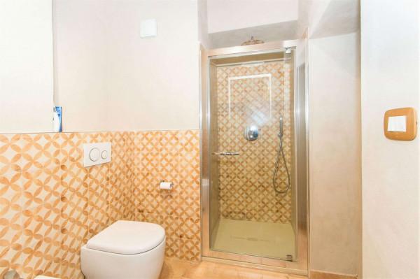 Appartamento in vendita a Torino, 130 mq - Foto 5