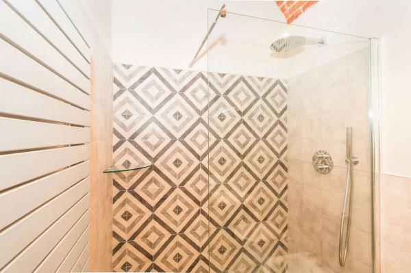 Appartamento in vendita a Torino, 130 mq - Foto 6
