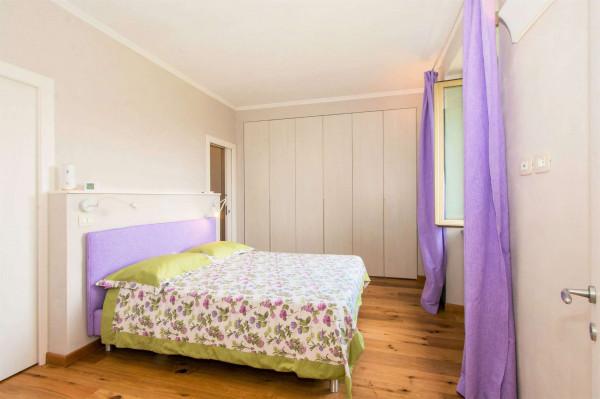 Appartamento in vendita a Torino, 130 mq - Foto 14