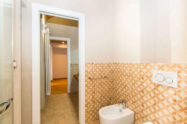 Appartamento in vendita a Torino, 130 mq - Foto 4