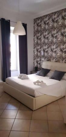 Appartamento in affitto a Roma, Campo De'fiori, Arredato, 70 mq - Foto 13