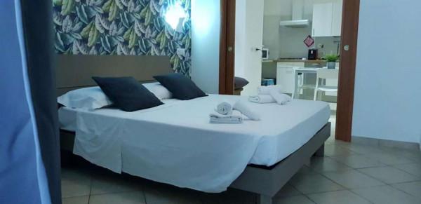 Appartamento in affitto a Roma, Campo De'fiori, Arredato, 70 mq - Foto 11