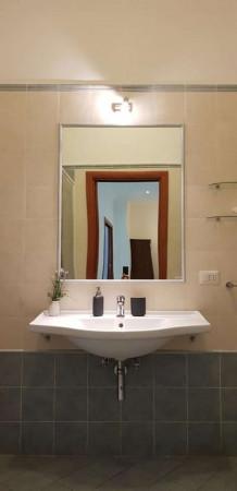 Appartamento in affitto a Roma, Campo De'fiori, Arredato, 70 mq - Foto 3