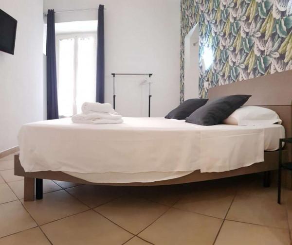 Appartamento in affitto a Roma, Campo De'fiori, Arredato, 70 mq - Foto 5