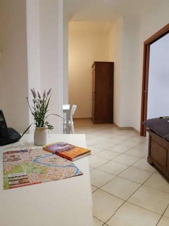 Appartamento in affitto a Roma, Campo De'fiori, Arredato, 70 mq - Foto 7