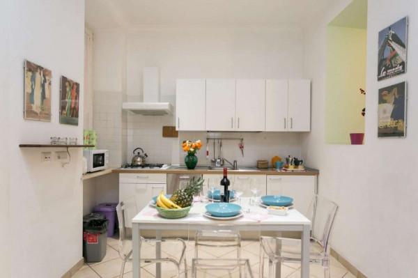 Appartamento in affitto a Roma, Campo De'fiori, Arredato, 70 mq - Foto 12