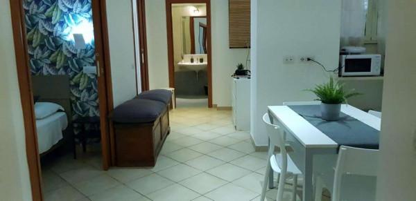 Appartamento in affitto a Roma, Campo De'fiori, Arredato, 70 mq - Foto 6