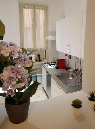 Appartamento in affitto a Roma, Campo De'fiori, Arredato, 70 mq - Foto 8
