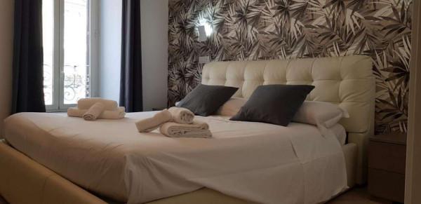 Appartamento in affitto a Roma, Campo De'fiori, Arredato, 70 mq - Foto 9