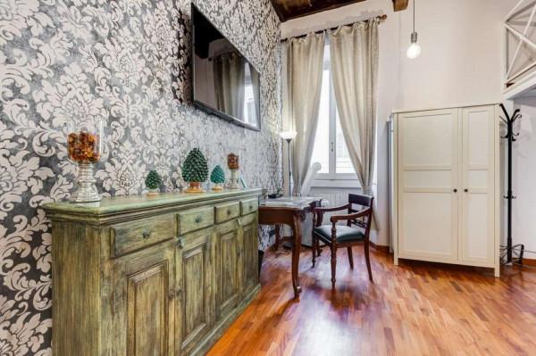 Appartamento in affitto a Roma, Spagna, Arredato, 55 mq - Foto 9