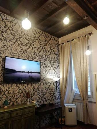 Appartamento in affitto a Roma, Spagna, Arredato, 55 mq - Foto 6