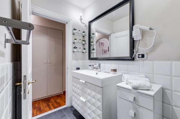 Appartamento in affitto a Roma, Spagna, Arredato, 55 mq - Foto 3