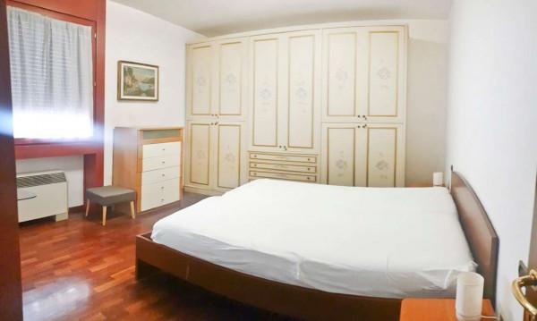 Appartamento in affitto a Milano, Bicocca, Arredato, 50 mq - Foto 4