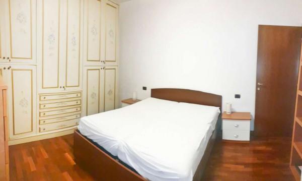 Appartamento in affitto a Milano, Bicocca, Arredato, 50 mq - Foto 3