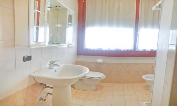 Appartamento in affitto a Milano, Bicocca, Arredato, 50 mq - Foto 2
