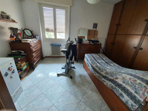 Appartamento in vendita a Rivolta d'Adda, Residenziale, Con giardino, 50 mq - Foto 8