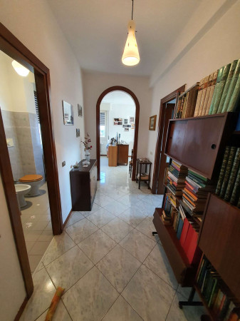 Appartamento in vendita a Rivolta d'Adda, Residenziale, Con giardino, 50 mq - Foto 13