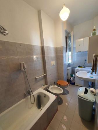 Appartamento in vendita a Rivolta d'Adda, Residenziale, Con giardino, 50 mq - Foto 11