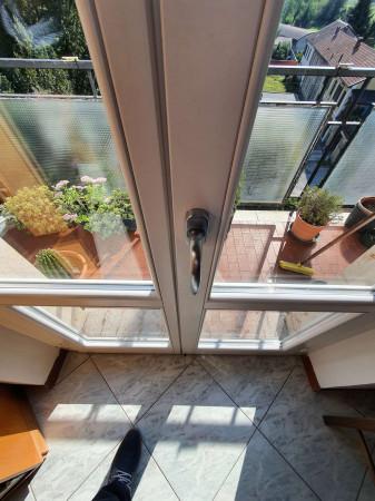 Appartamento in vendita a Rivolta d'Adda, Residenziale, Con giardino, 50 mq - Foto 7