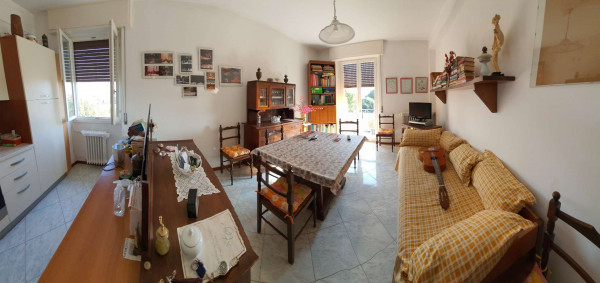 Appartamento in vendita a Rivolta d'Adda, Residenziale, Con giardino, 50 mq - Foto 17