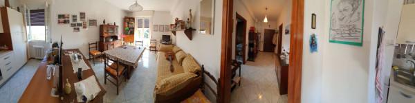 Appartamento in vendita a Rivolta d'Adda, Residenziale, Con giardino, 50 mq - Foto 19