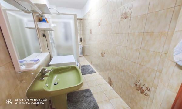Appartamento in affitto a Milano, Città Studi, Arredato, 80 mq - Foto 4