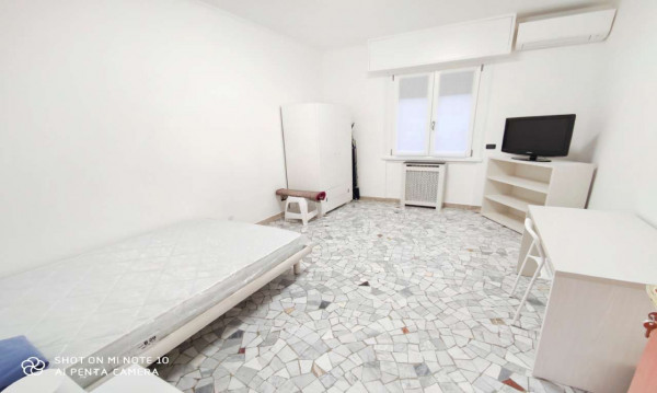 Appartamento in affitto a Milano, Città Studi, Arredato, 80 mq - Foto 6