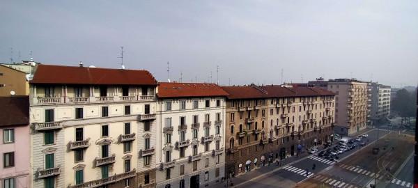 Appartamento in affitto a Milano, Stazione Centrale, Arredato, 50 mq - Foto 3