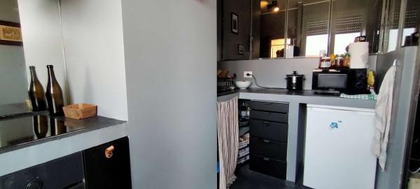 Appartamento in affitto a Milano, Stazione Centrale, Arredato, 50 mq - Foto 6