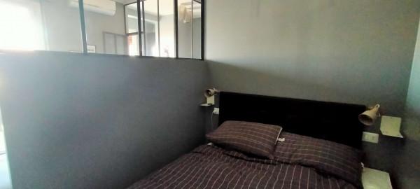 Appartamento in affitto a Milano, Stazione Centrale, Arredato, 50 mq - Foto 8