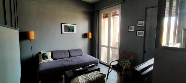 Appartamento in affitto a Milano, Stazione Centrale, Arredato, 50 mq - Foto 4