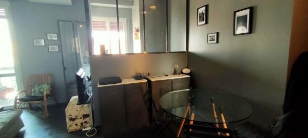 Appartamento in affitto a Milano, Stazione Centrale, Arredato, 50 mq - Foto 5