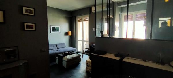 Appartamento in affitto a Milano, Stazione Centrale, Arredato, 50 mq - Foto 1