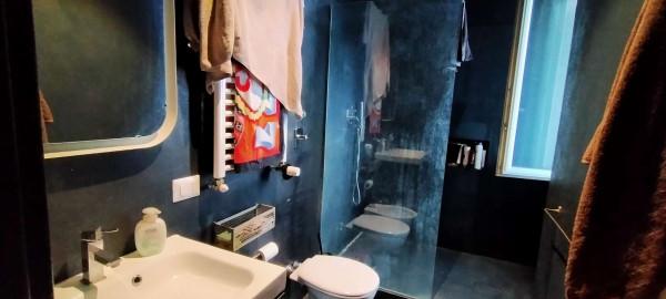 Appartamento in affitto a Milano, Stazione Centrale, Arredato, 50 mq - Foto 2