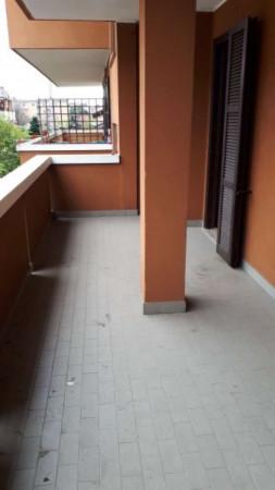 Appartamento in affitto a Cesate, 85 mq - Foto 7