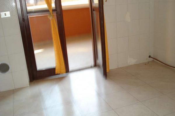 Appartamento in affitto a Cesate, 85 mq - Foto 9