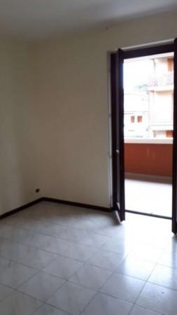 Appartamento in affitto a Cesate, 85 mq - Foto 12