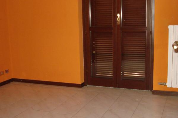 Appartamento in affitto a Cesate, 85 mq - Foto 2